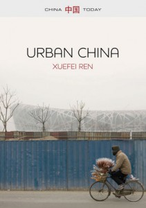 Ren-Urban China